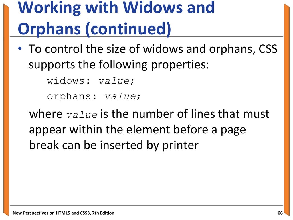Objectives Create a media query Work with the browser viewport - ppt