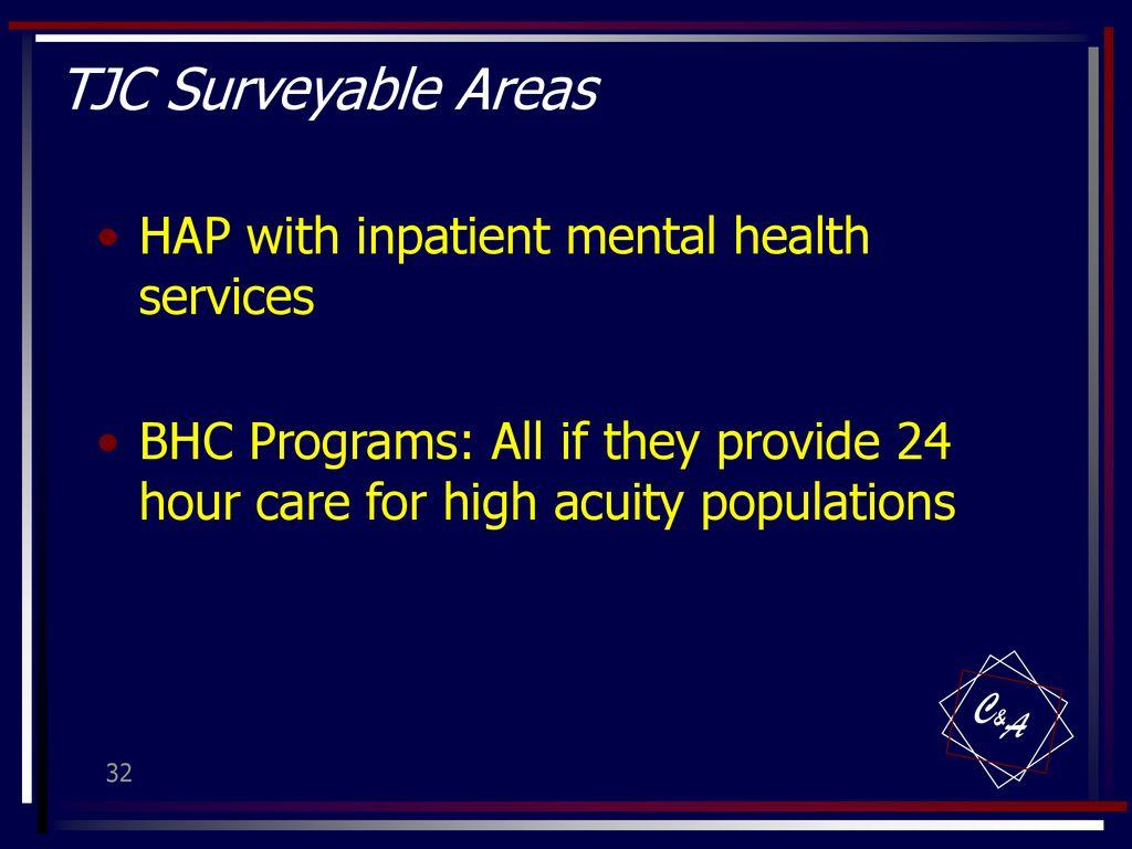 C A Courtemanche Associates Healthcare Synergists Ppt Download