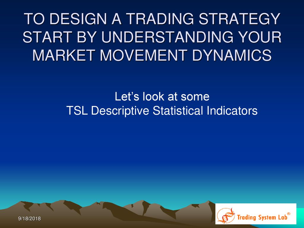 OPTIONS AND DIRECTIONAL STRATEGIES BASED ON MACHINE LEARNING