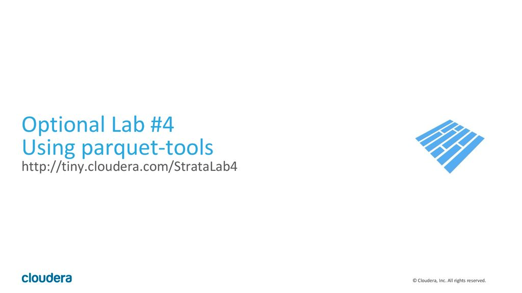 Lab #2 - Create a movies dataset - ppt download