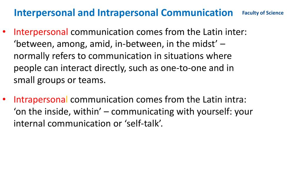 Interpersonal And Non Verbal Communication Lecture 4 Ppt Download If the referent is a product or a process unknown to the receiver, the text may describe its. non verbal communication lecture
