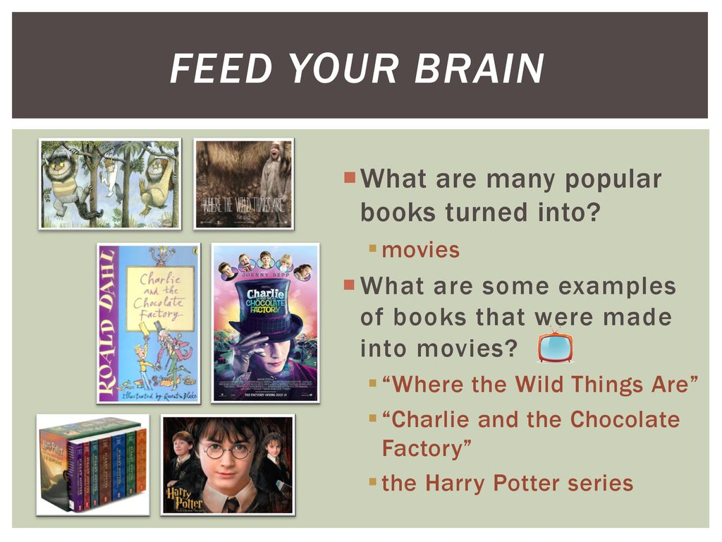 Pebl B 2 Unit 1 Books Movies Ppt Download