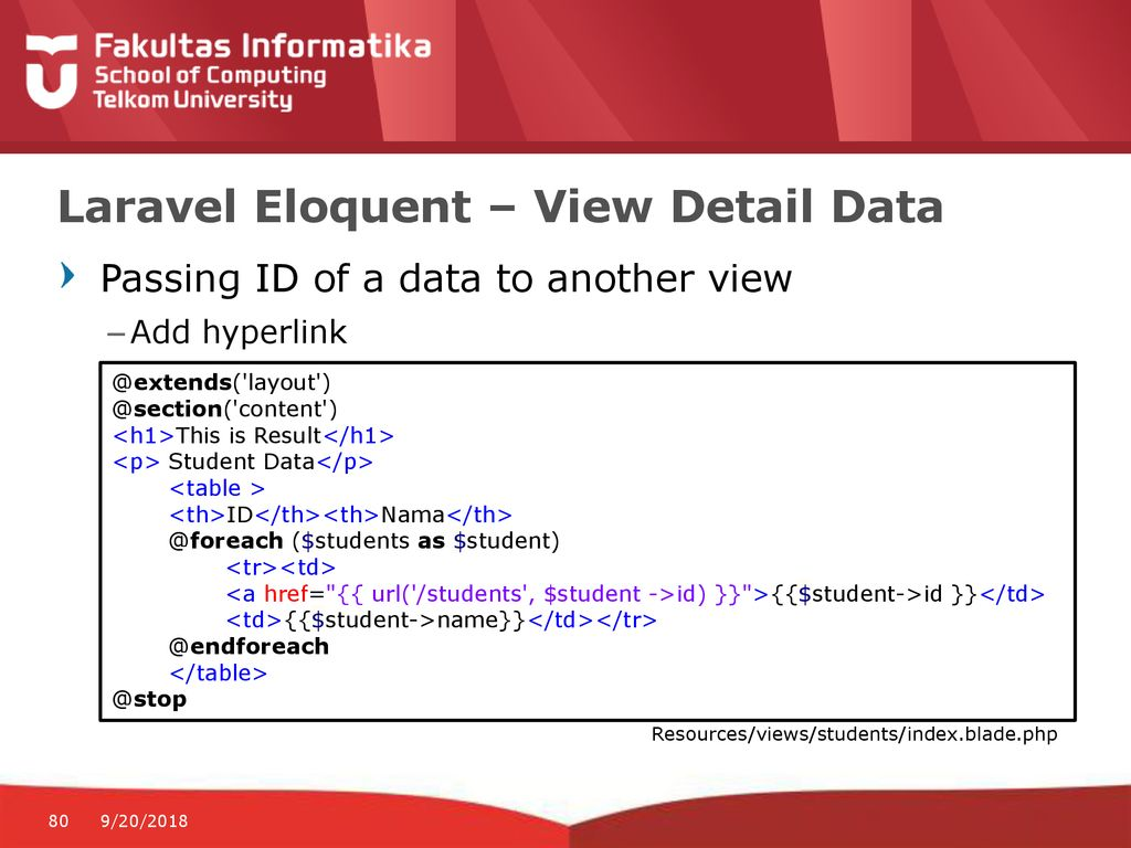 Software Engineering for Internet Applications - ppt download