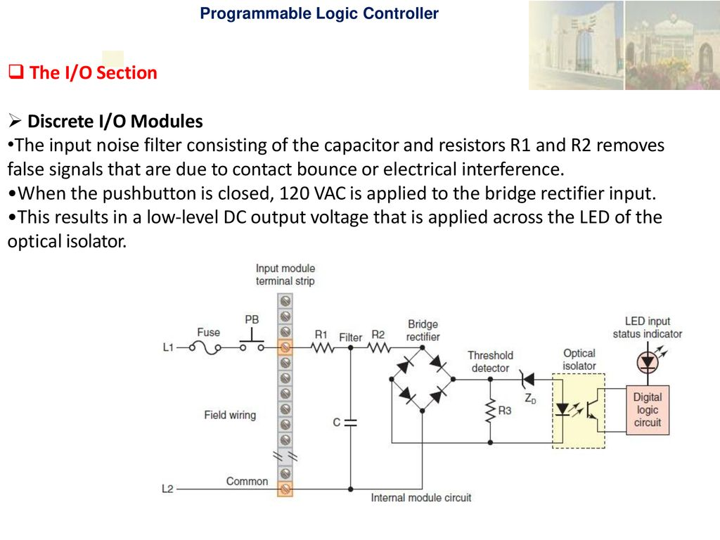 modules figure 7 is an example of the wiring for an input module rh oto mahaberita co
