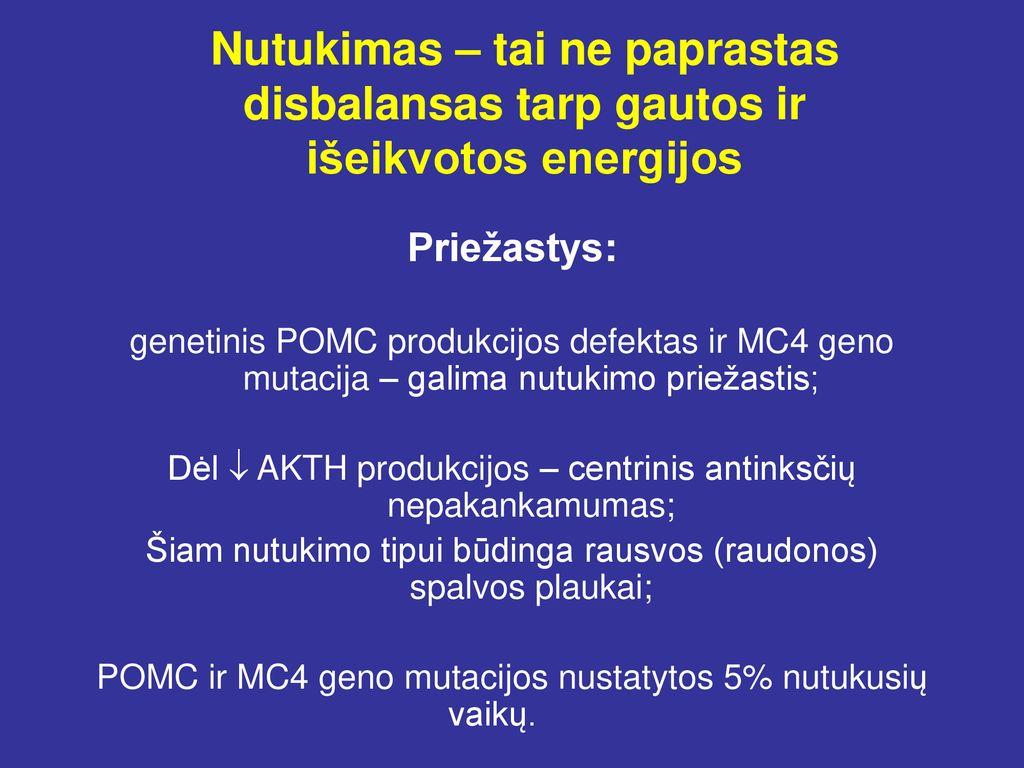 Hipotireozė (Hipotiroidizmas) - ingridasimonyte.lt | ingridasimonyte.lt