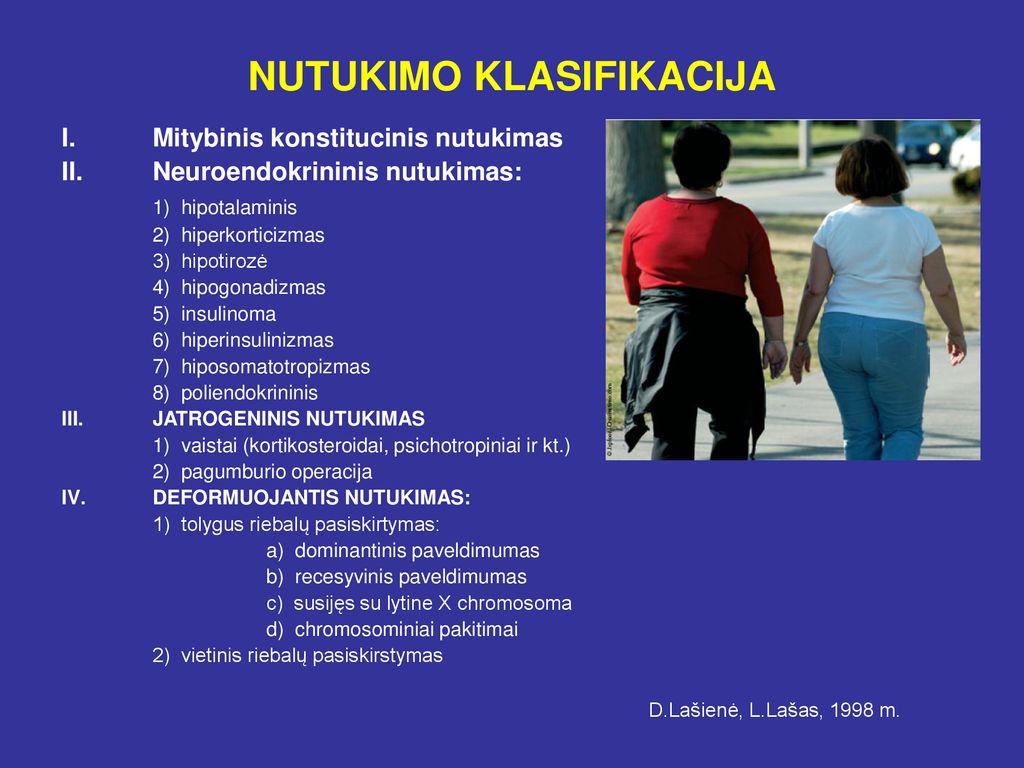 hipertenzija su mcb