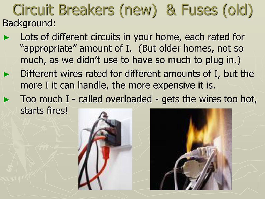 Electrical Wiring In The Home Wires Are Not Hot In Electrical Outlet