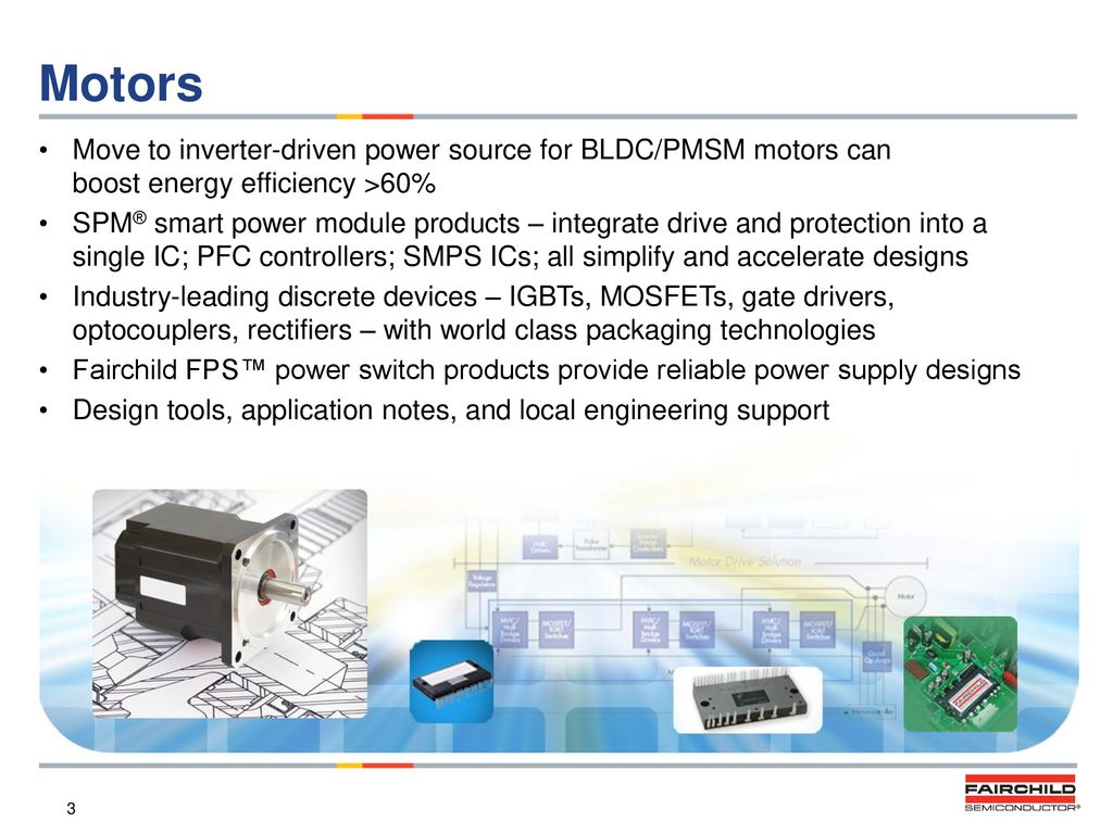 Power Market Drivers Developing Leading Edge Technology To Exceed Current And Future Design Trends Energy Efficiency As A Major Design Specification Regulations Ppt Download