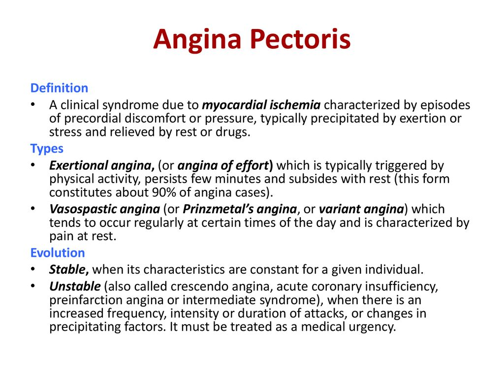 antianginal drugs dr. kaukab azim. mbbs, phd. - ppt download