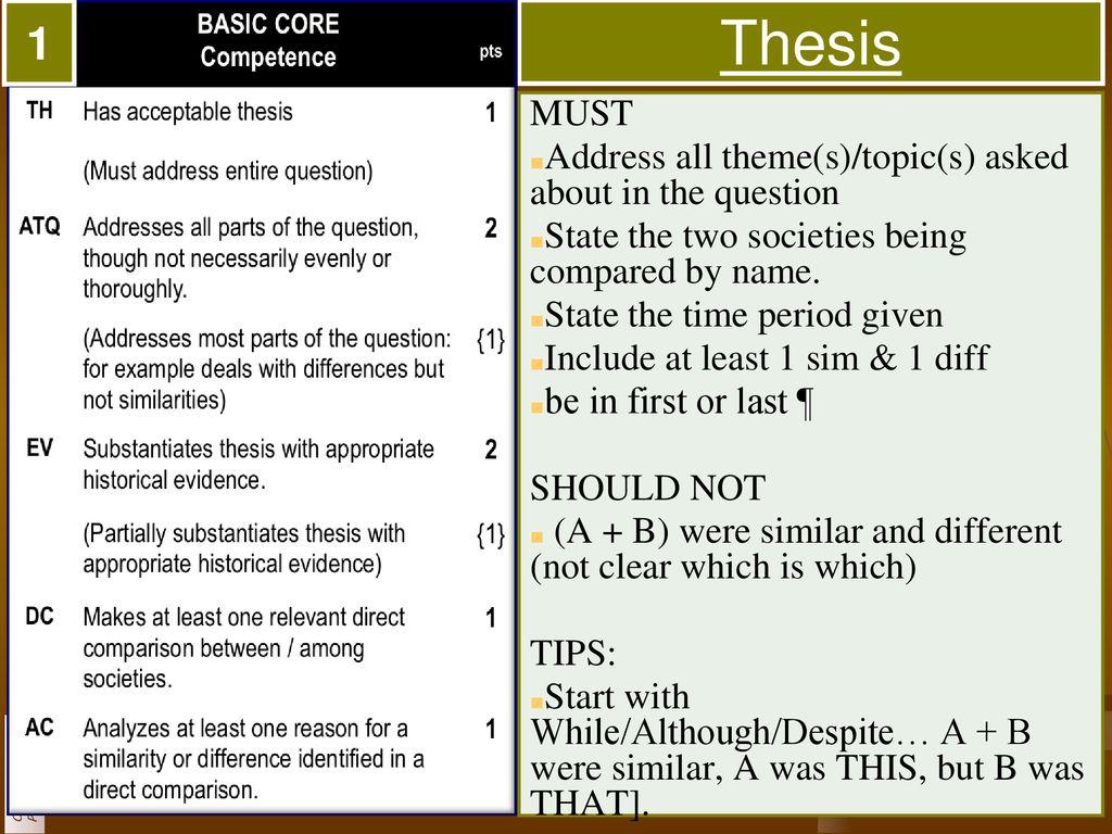why do i want to be an aka essay