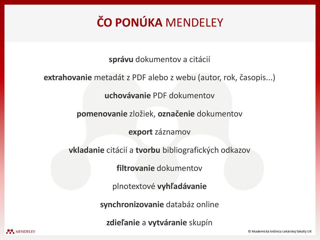 Kosovo Zoznamka stránky