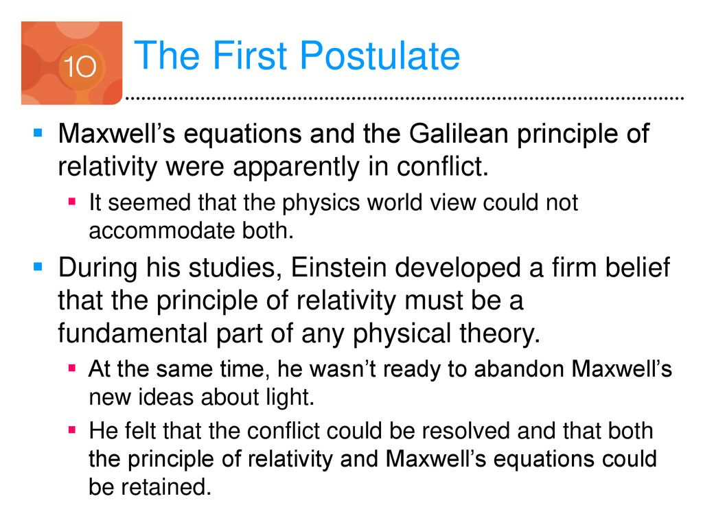 Galilean principle of relativity: the door to a new scientific reality 64