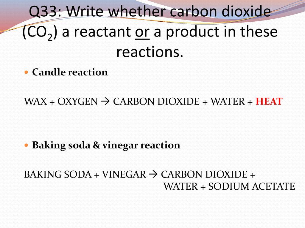Sodium Acetate Periodic Table Topsimages