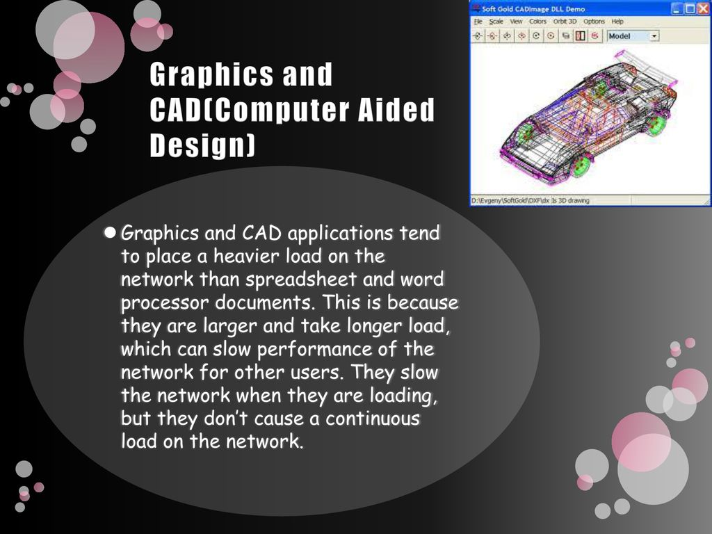 Designing a local area network - ppt download