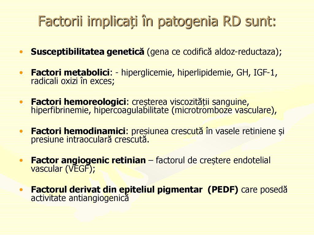Conducere genetică de glucozamină Forță genetică tratamentul osteoblastomului de șold