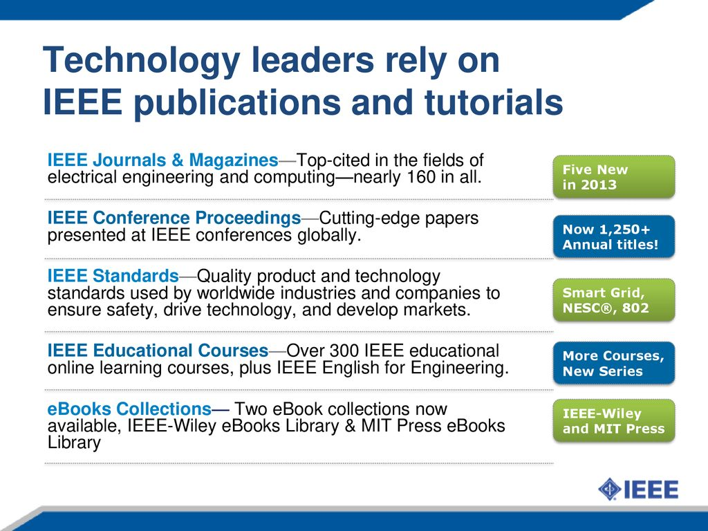 Aise Technical Report 13 Ebook