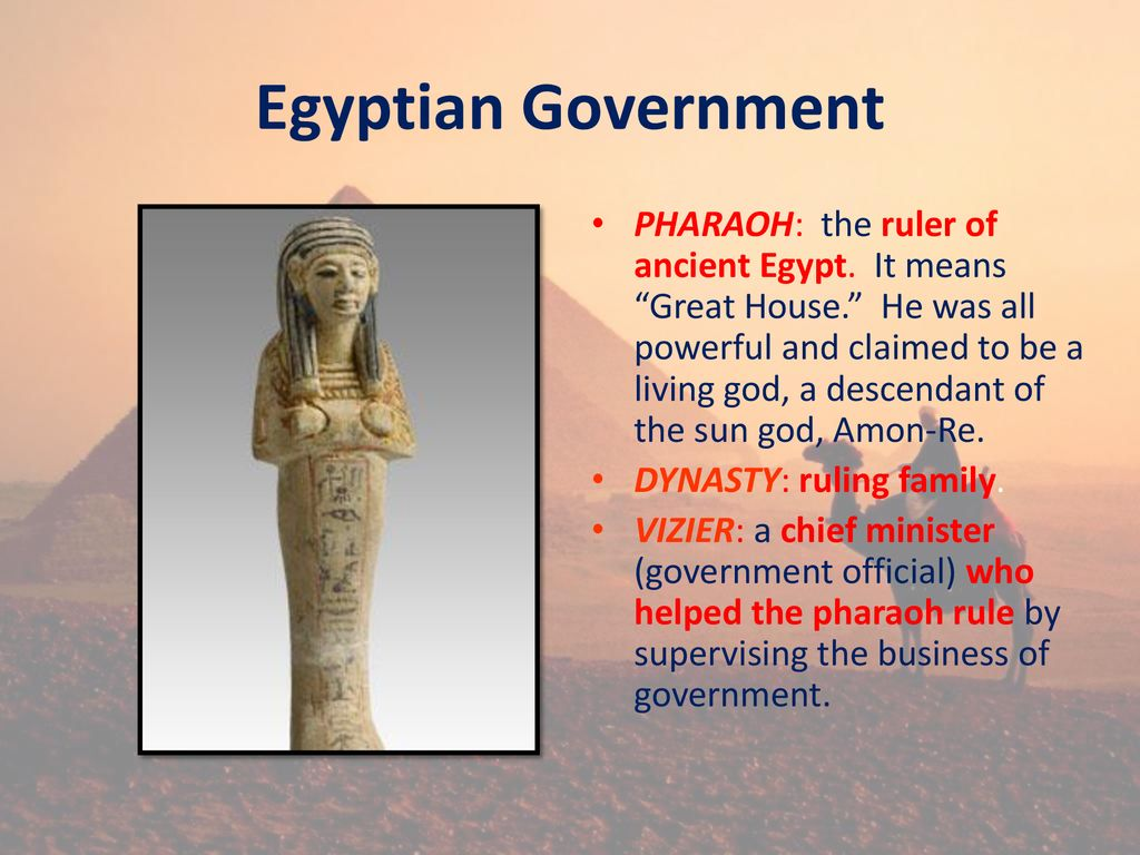 Ancient Egypt  - ppt download