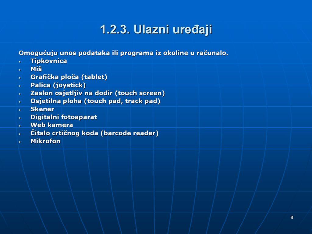 poslužitelj za pronalazak minecraft ip 1.6.2 dating italiano gratis