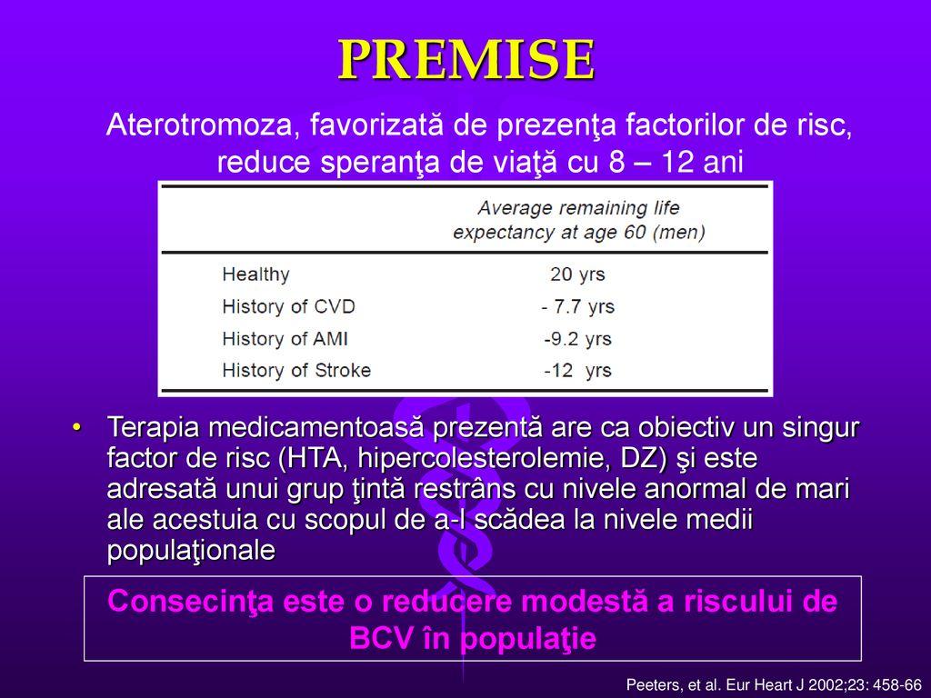 feedback medicina de droguri cu varicoză