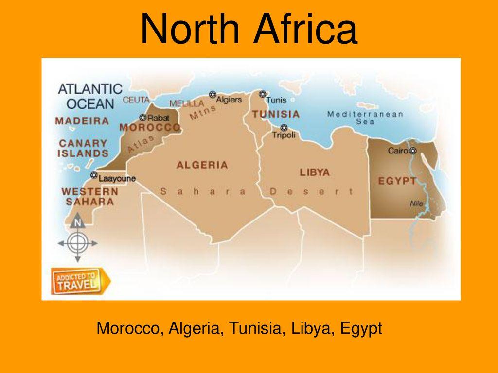 [Image: North+Africa+Morocco%2C+Algeria%2C+Tunis...+Egypt.jpg]