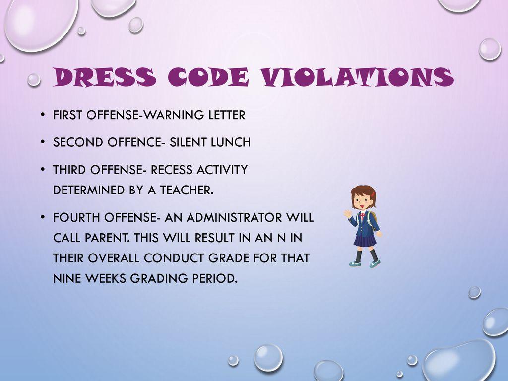 WELCOME TO PARENT NIGHT Hubenak Elementary First Grade - ppt
