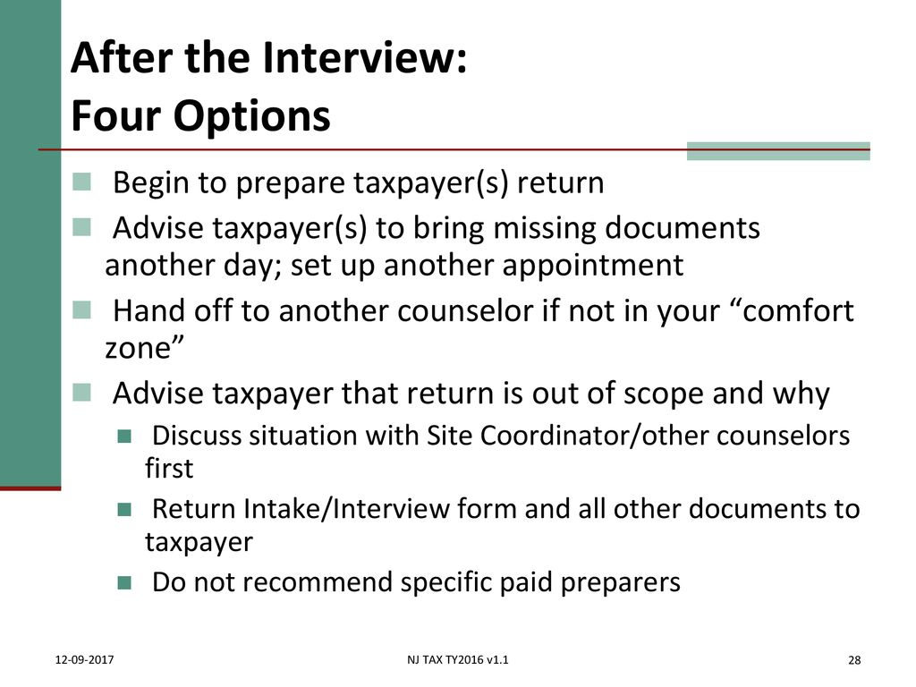 intake interview form counseling
