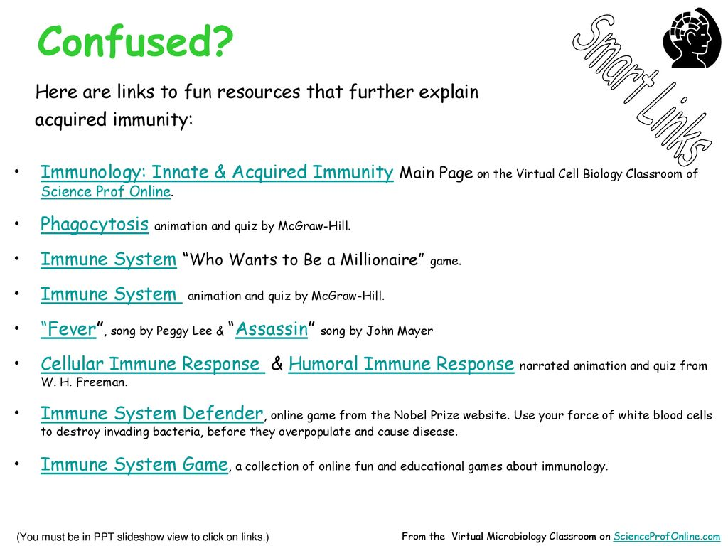 About Science Prof Online Ppt Download Cellular Biology Resources Confused Here Are Links To Fun That Further Explain