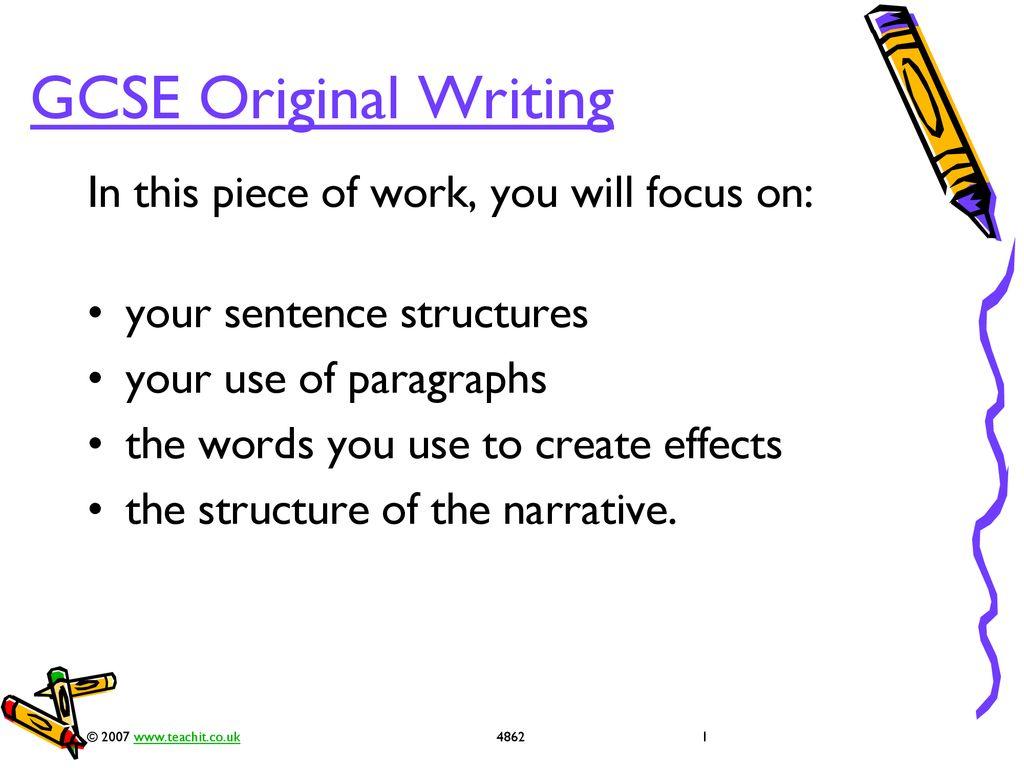 Be slow in choosing a friend slower in changing essay help