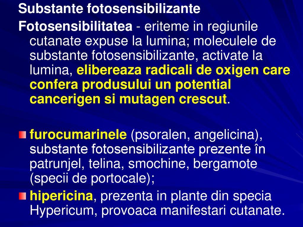 Prospect Medicament - ATORVASTATINA MYLAN