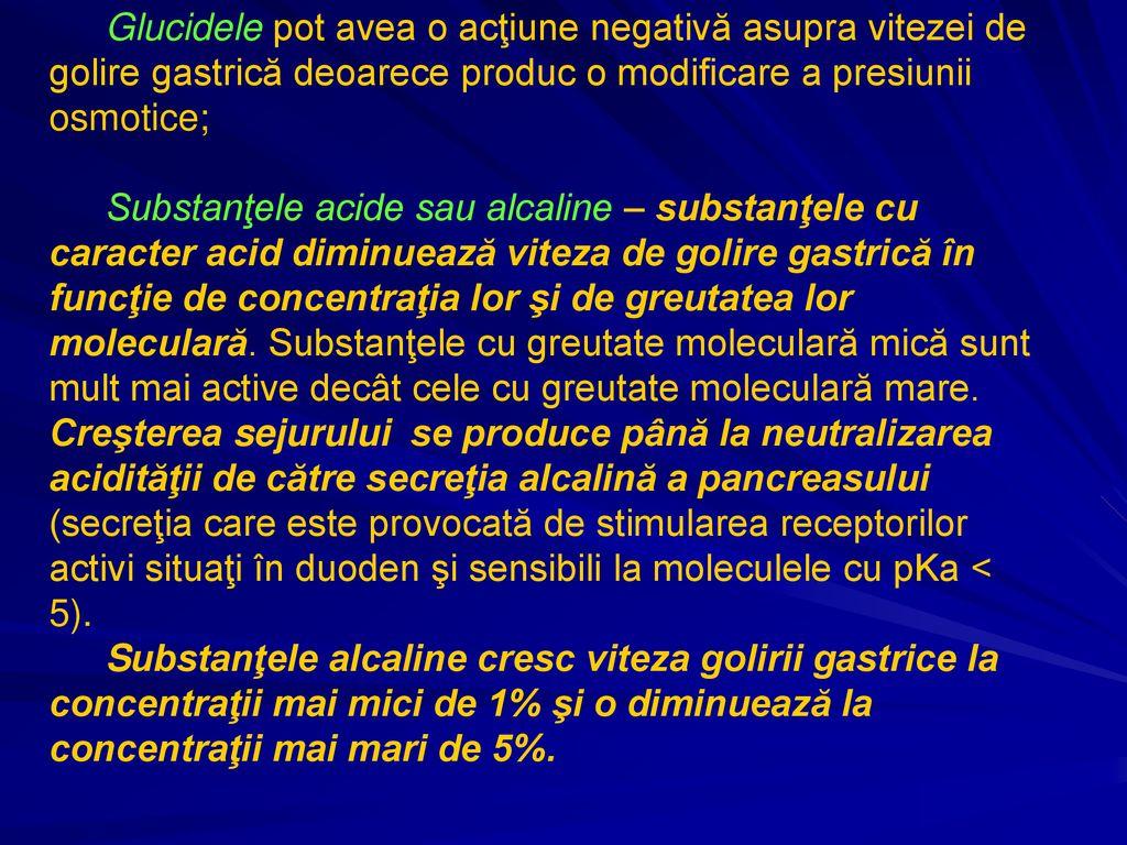BUSPIRONE CAPSULĂ - ȘI MEDICAMENTE