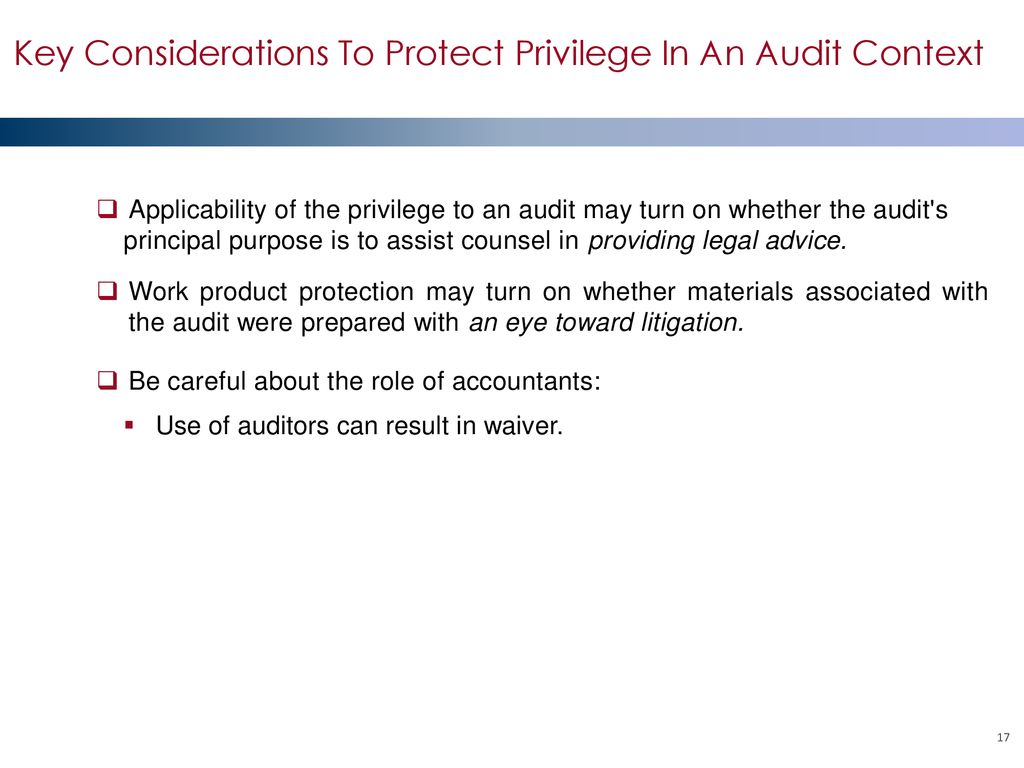 The Focus on Compliance and Ethical Conduct - ppt download