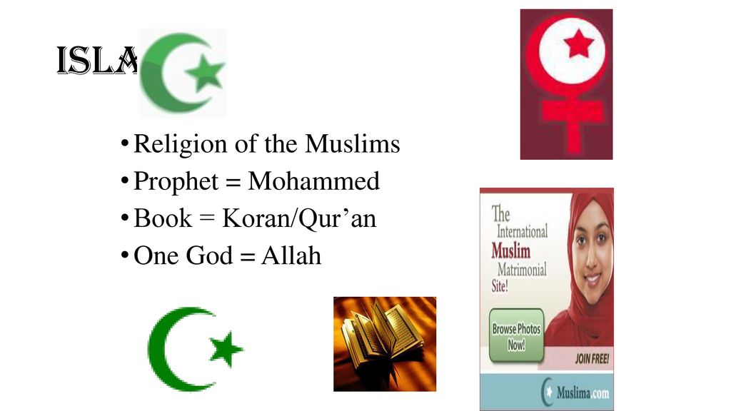 muslima com fees