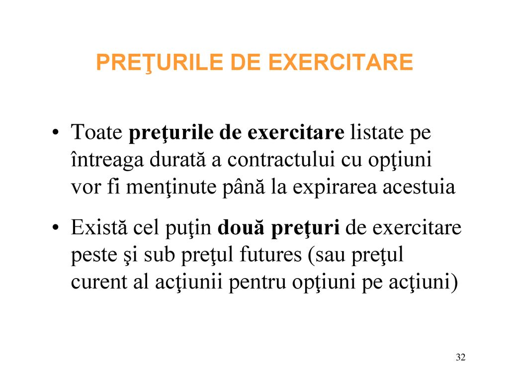 Exercise (options) - Wikipedia