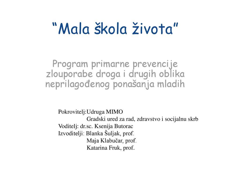 Republici Hrvatskqi m 2017. godznu, kojc je.