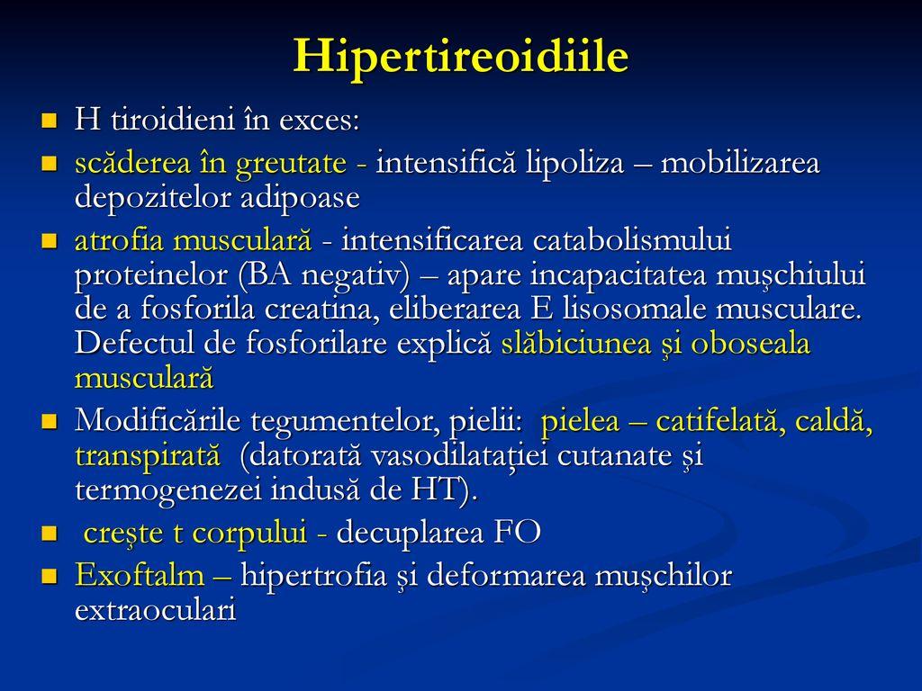 Somatostatinomul: factori de risc, simptome, tratament