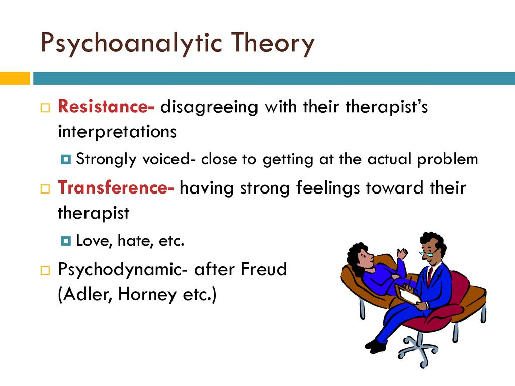 Disorders and Treatment - ppt download