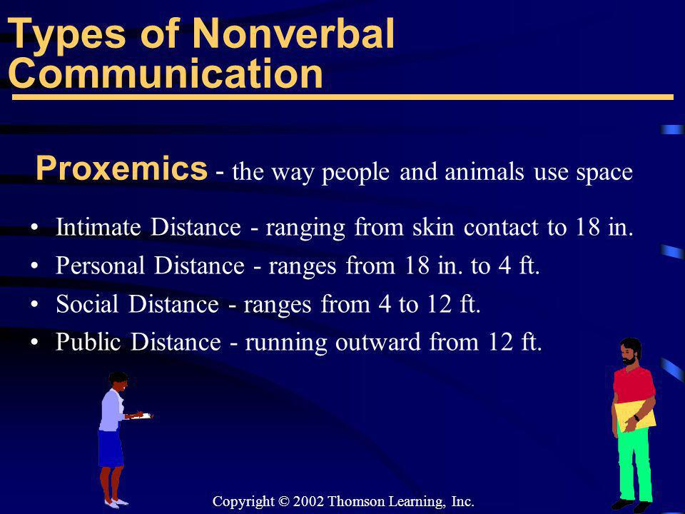 com 200 nonverbal miscommunication Com 200 possible is everything--snaptutorialcom - for more classes visit wwwsnaptutorialcom com 200 week 1 individual assignment listening barriers (2 papers) com 200 week 2 dq 1 improving verbal communication com 200 week 2 dq 2 nonverbal miscommunication com 200 week 2 analyzing nonverbal communication worksheet com 200 week 2 learning.