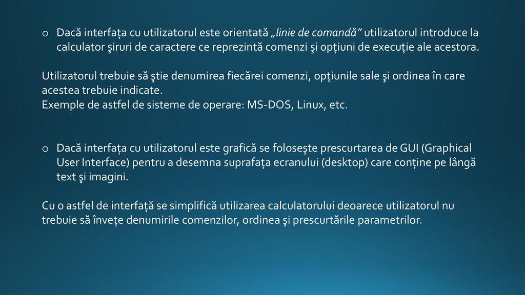 opțiune premium și componentele sale)