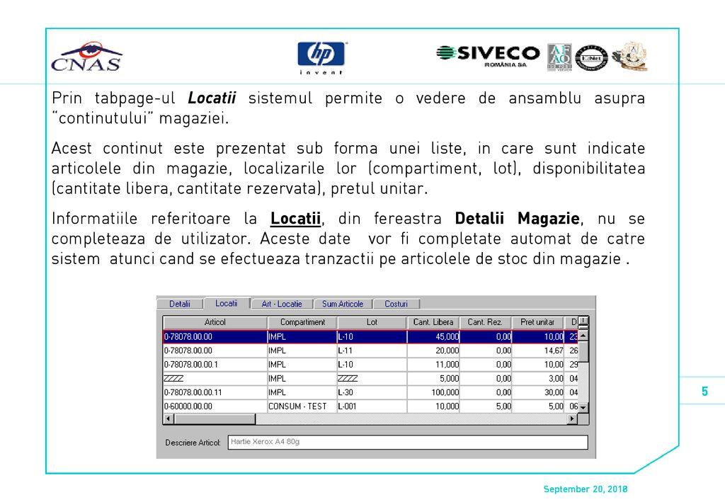 Calendar economic - Datele API în centrul atenției