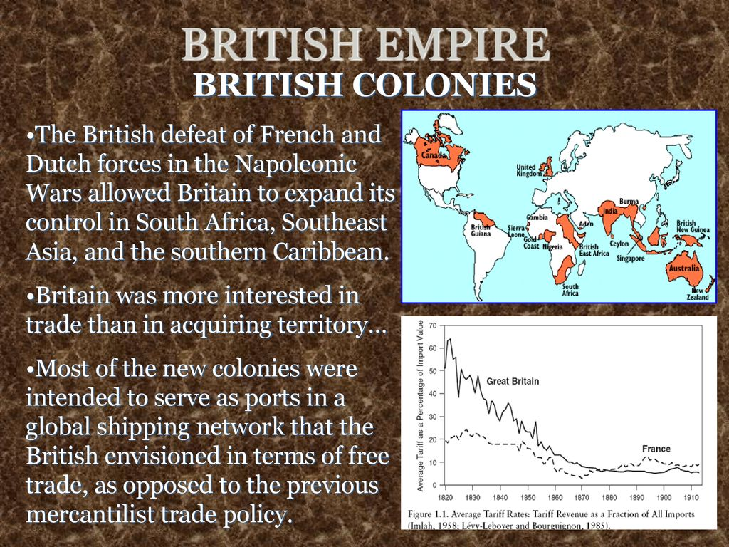 Image result for BRITISH CROWN 1850 COLONIES AFRICA