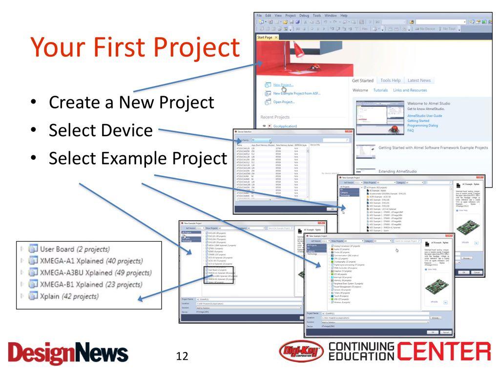 Class 3: Understanding Software Development - ppt download