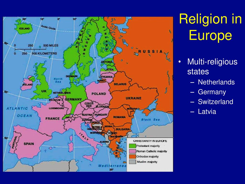Religion (Christianity) - ppt download on israel religion map, azerbaijan religion map, portugal religion map, world religion map, tanzania religion map, yemen religion map, norway religion map, guatemala religion map, ghana religion map, spain religion map, ukraine religion map, netherlands religion map, haiti religion map, poland religion map, louisiana religion map, iceland religion map, serbia religion map, ecuador religion map, paris religion map, europe religion map,