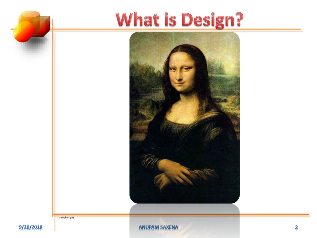 Computer Aided Engineering Design Ppt Download