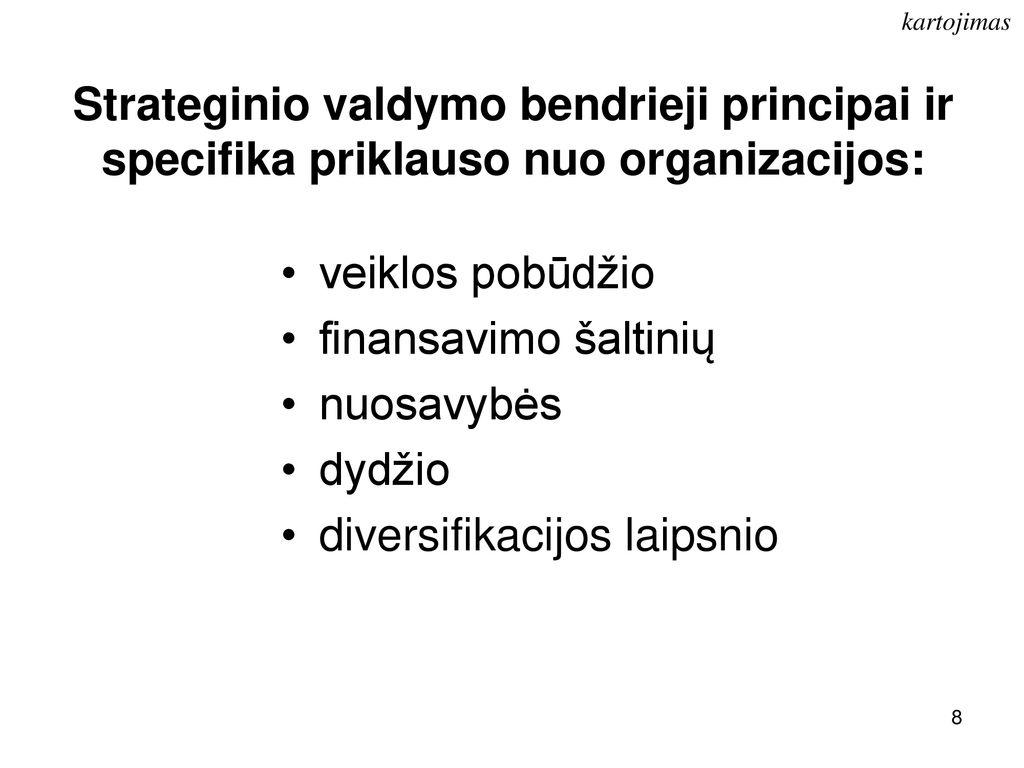 diversifikacijos augimo strategija ppt e mini s p dienos prekybos strategijos ebook