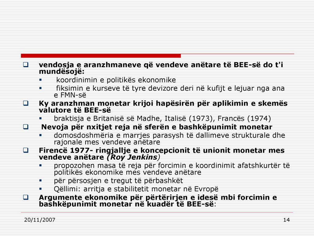 EUR-Lex - SC - EN - EUR-Lex