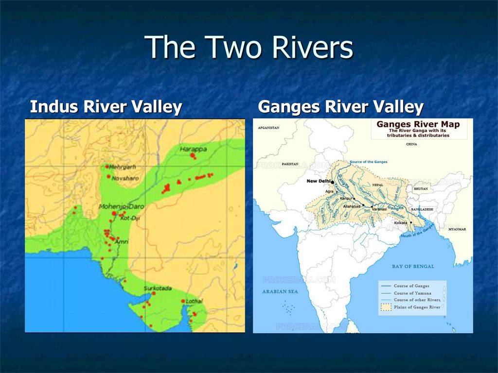 The Indus and Ganges Rivers - ppt download on mekong river map, ganges river in asia, niger river map, sindh river map, india river map, yellow and yangtze river map, indus river world map, rio grande river map, east china river map, ancient river valley civilizations map, indus river on map, tigris river map, ganges valley map, indus valley map, ganga river map, ganges on a map, hooghly river map, indus river pakistan map, nile river map,
