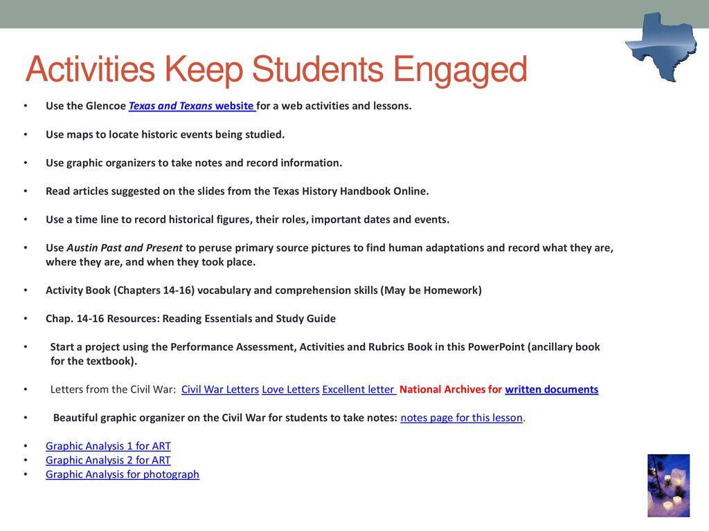 Core Content Coaching Module Grade 7 Social Studies - ppt