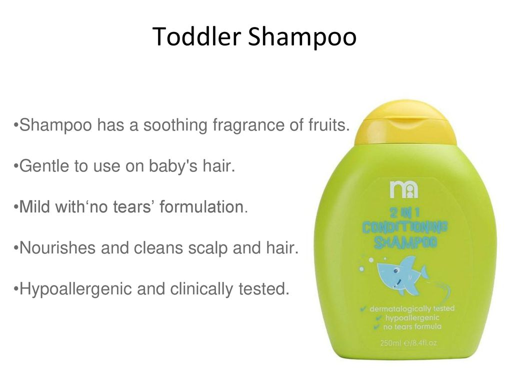Men care and Baby toiletries - ppt download