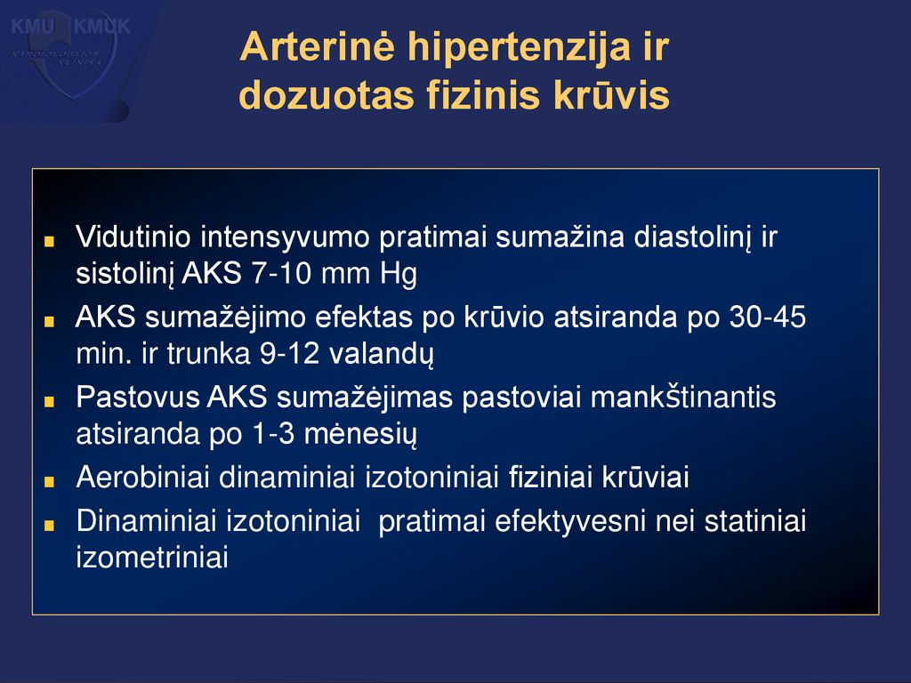 kas yra rytinė hipertenzija)