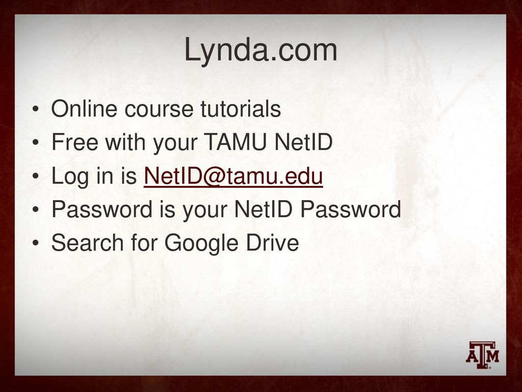 It's a Google World Out There - ppt download